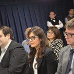 Se realizaron las audiencias públicas para los cargos de juez de paz y fiscales, para Oberá y Concepción de la Sierra