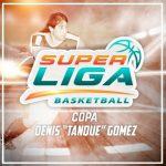 Comienza la séptima edición de la Super Liga de Basketball