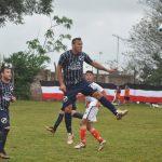 Clausura 2018- River es el nuevo puntero!