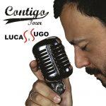 Lucas Sugo presentará su nuevo disco en Oberá