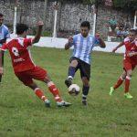 Primera División – San Martín sigue puntero, River y Exa acechan