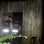 Detienen a un adolescente por el homicidio de un sexagenario en Oberá