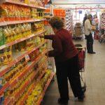 """Tres supermercados adheridos al """"Ahora Góndola"""" en Oberá"""