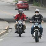 Los menores ahora podrán manejar motos en Oberá