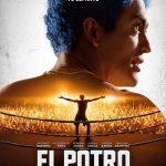 El Potro Rodrigo llega al Cine Teatro Oberá