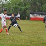 Cuartos de Final en Primera y Semifinales en Cuarta División
