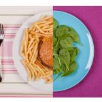 Niños en edad escolar: 30% tienen sobrepeso y 6% obesidad