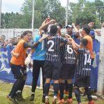 Primera División – El Decano es el otro Finalista!