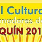 Los ganadores del Pre Cosquín actúan hoy en el Centro Cívico