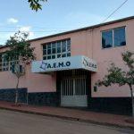 Preocupación de socios de AEMO por la situación institucional del Club