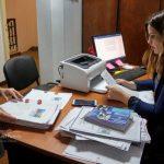 Defensora solicita que Celo y Emsa firmen un convenio de mantenimiento de líneas