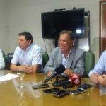 Cooperativas del país piden frenar tarifazo de luz dispuesto por Macri