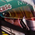 Okulovich regresa al TN con Honda