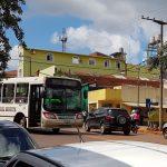 Capital del Monte anunció cambios de horarios y recorridos