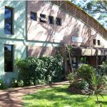 La Biblioteca Popular D.F. Sarmiento retomó actividades