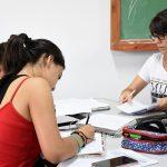 Con docentes voluntarios se brindan tutorías gratuitas en Misiones