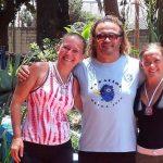 """""""Ser Campeón de nuestro Torneo Obereño significa un orgullo muy grande para mí"""" Oscar Aguayo"""
