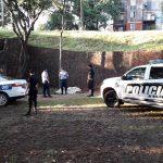 La Policía investiga la muerte de un sexagenario en Oberá