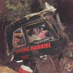 San Martín: volcó un camión en la ruta provincial 103