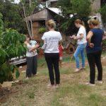 Drama en Oberá por joven adicta y con tres hijos