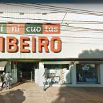 Despidos y dificultades para el pago de sueldos en sucursal de Ribeiro en Oberá
