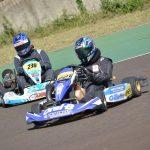Karting: Primera fecha suspendida y postergada para abril en Posadas