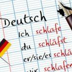 Taller de Idioma Alemán