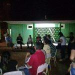 Defensoría en tu barrio: Vecinos preocupados por el incremento en las cuotas de las viviendas Iprodha