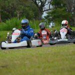 Karting: Se abre la temporada el 16 y 17 de marzo en Oberá