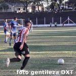 Torneo Preparatorio 2019 – River y Atlético Alem a la final