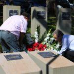 Se realizó el Acto por el día de la Memoria por la Verdad y Justicia en Oberá