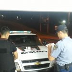 La Policía recuperó elementos robados en una escuela de Oberá