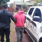 """Detuvieron a """"Paraguay"""" por el robo de una motocicleta en Oberá"""