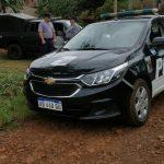 La Policía investiga la muerte de  una beba en Oberá