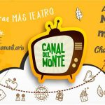 El sábado se estrena «Canal del Monte»