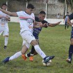 Primera División – Ex Alumnos volvió a tomar la punta