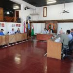 Aprobaron convenio con Nación para realizar mejoras en el Hogar de Ancianos Yerbal Viejo