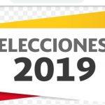 Oberá: lista de candidatos a intendentes y concejales oficializados