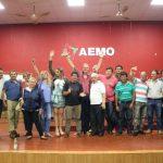 Ito Rossler es el nuevo presidente de AEMO