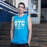 """Esta noche juega OTC por cuartos de final. """"Tenemos lo nuestro y debemos confiar en eso"""" (J. Fabio)"""