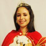 Los portugueses presentaron a su Nueva Reina