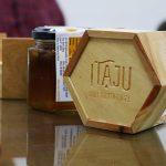 Elaboradores obereños continúan registrando sus alimentos artesanales