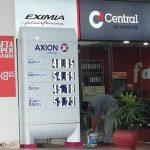 Precios calientes: Oberá tiene la nafta más cara de Misiones