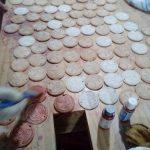 Pleno funcionamiento del taller de cerámica municipal