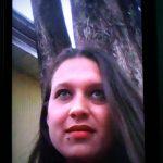 La Policía busca a una mujer que no regresó a su casa en Campo Viera