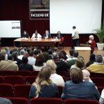 Candidatos a intendente de Oberá presentaron propuestas sobre Turismo