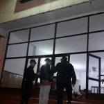 La Policía investiga un homicidio en grado de tentativa ocurrido en Oberá
