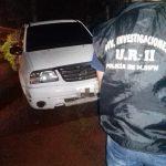 Tres hombres detenidos, dos adolescentes demorados y dos vehículos secuestrados en el Operativo de Nocturnidad