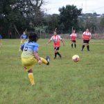 Femenino – River volvió a la punta y el clásico fue para Iguazú