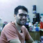 Marcelo Ruiz Díaz: candidato que proyecta diseñar mejor Oberá desde el Concejo